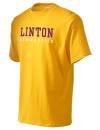 Linton High SchoolGymnastics