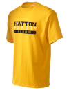 Hatton High SchoolAlumni