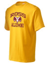 Ross High SchoolAlumni