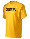 Crestview High SchoolAlumni