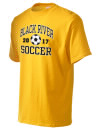 Black River High SchoolSoccer