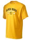 Black River High SchoolGolf