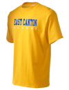 East Canton High SchoolAlumni