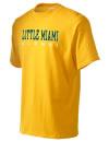 Little Miami High SchoolAlumni