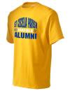 Oakfield Alabama High SchoolAlumni