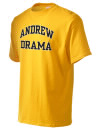 Victor J Andrew High SchoolDrama