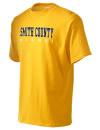 Smith County High SchoolAlumni