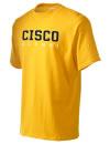 Cisco High SchoolAlumni