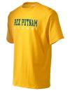 Putnam High SchoolAlumni
