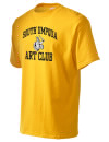 South Umpqua High SchoolArt Club