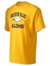 Hood River Valley High SchoolAlumni