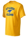 East Allegheny High SchoolAlumni