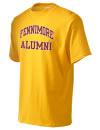 Fennimore High SchoolAlumni