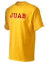 Juab High SchoolDance