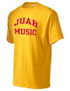 Juab High SchoolMusic