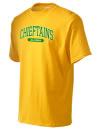 Green Mountain High SchoolAlumni