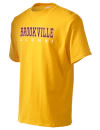 Brookville High SchoolAlumni