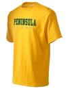Peninsula High SchoolAlumni