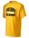 Atwood Hammond High SchoolAlumni