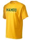 Mamou High SchoolAlumni