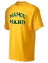Mamou High SchoolBand