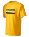 Barry Goldwater High SchoolAlumni