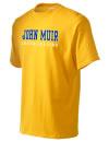 John Muir High SchoolCheerleading