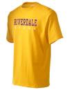 Riverdale High SchoolDrama