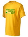 Rhea County High SchoolAlumni