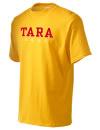 Tara High SchoolGolf