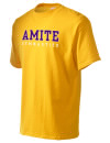 Amite High SchoolGymnastics