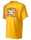 Amite High SchoolSoftball