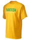 Parkview High SchoolBasketball