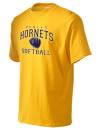 Henley High SchoolSoftball