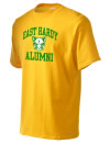 East Hardy High SchoolAlumni