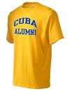 Cuba High SchoolAlumni