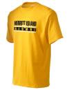 Merritt Island High SchoolAlumni