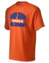 Bishop Gorman High SchoolAlumni