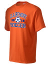 Clairemont High SchoolSoccer