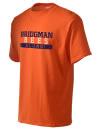 Bridgman High SchoolAlumni