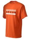Moorhead High SchoolAlumni