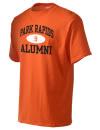 Park Rapids High SchoolAlumni