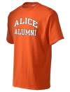 Alice High SchoolAlumni