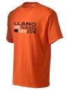 Llano High SchoolAlumni
