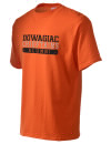 Dowagiac Union High SchoolAlumni