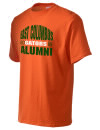 East Columbus High SchoolAlumni
