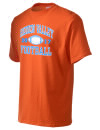 Hidden Valley High SchoolFootball