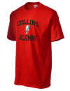 Collins High SchoolAlumni