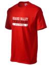 Grand Valley High SchoolAlumni