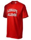 Lenape High SchoolAlumni